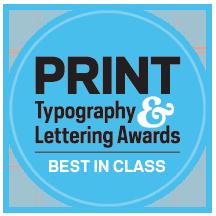 18849-Print-Type-BEST