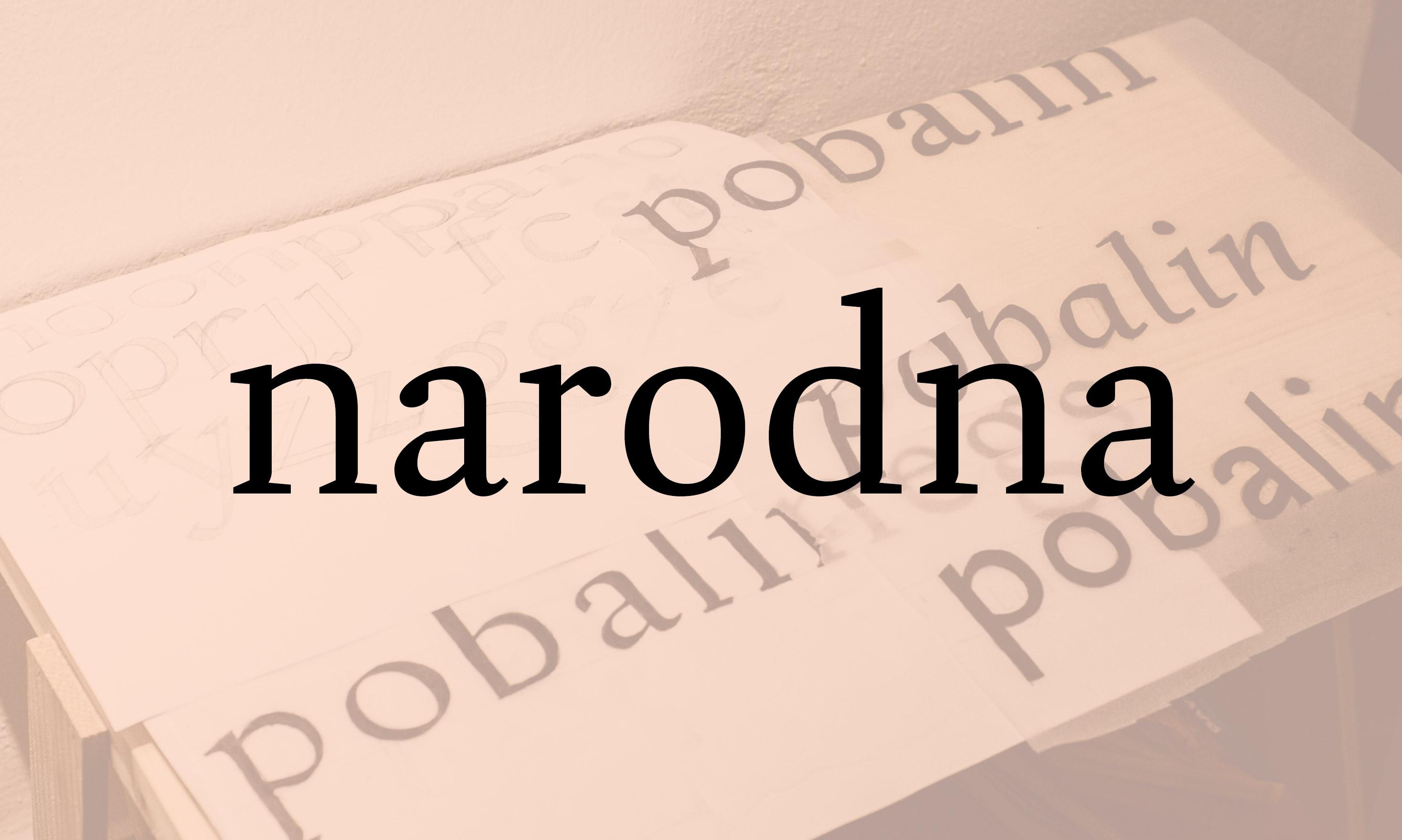Narodna_speci-03