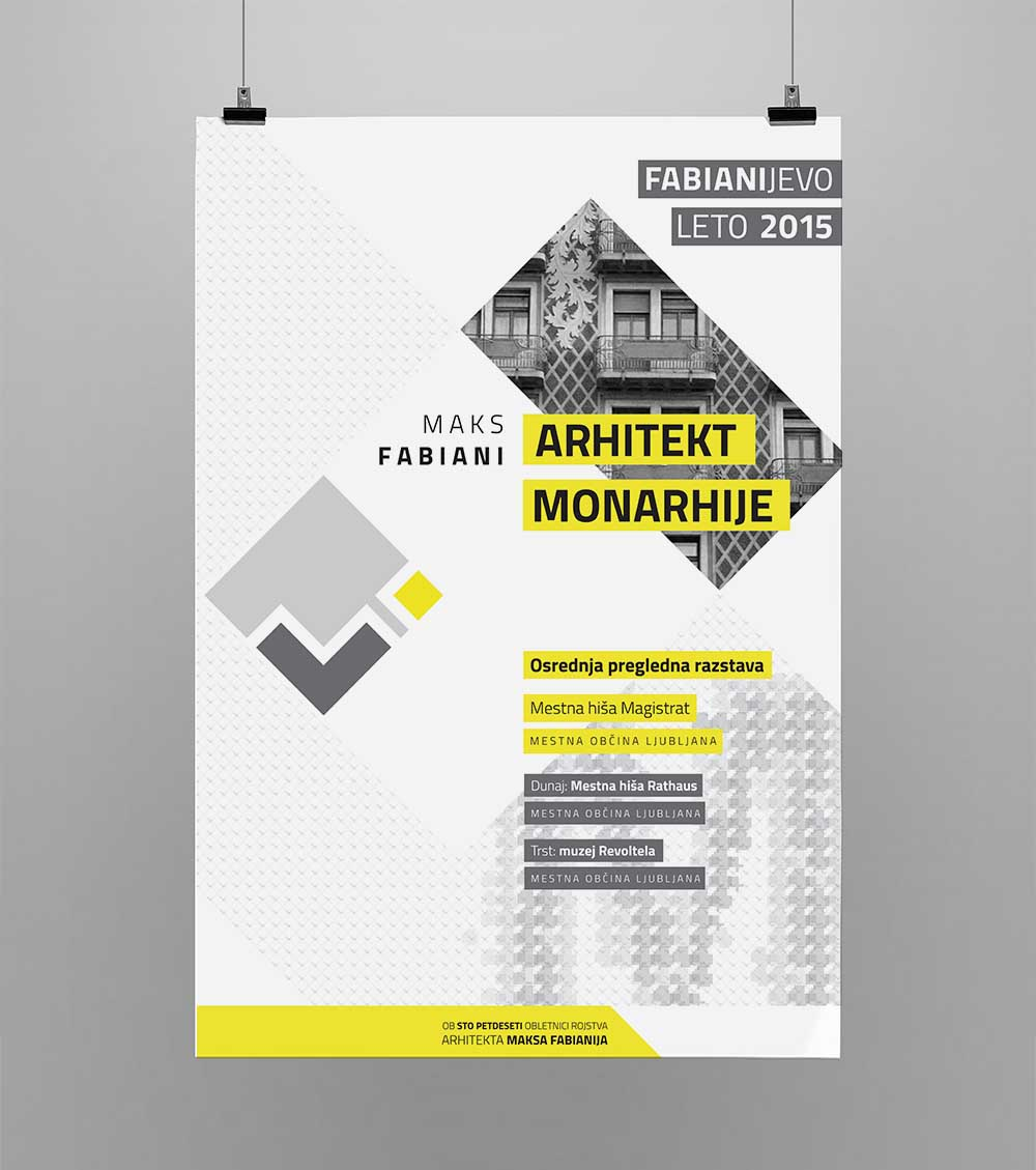 mf_poster_1