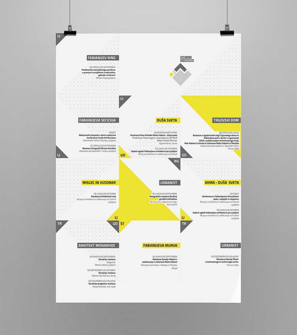 mf_poster_2