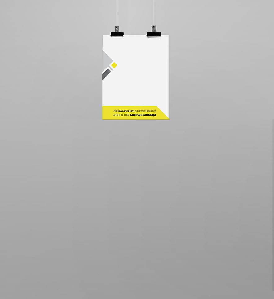 mf_poster_3
