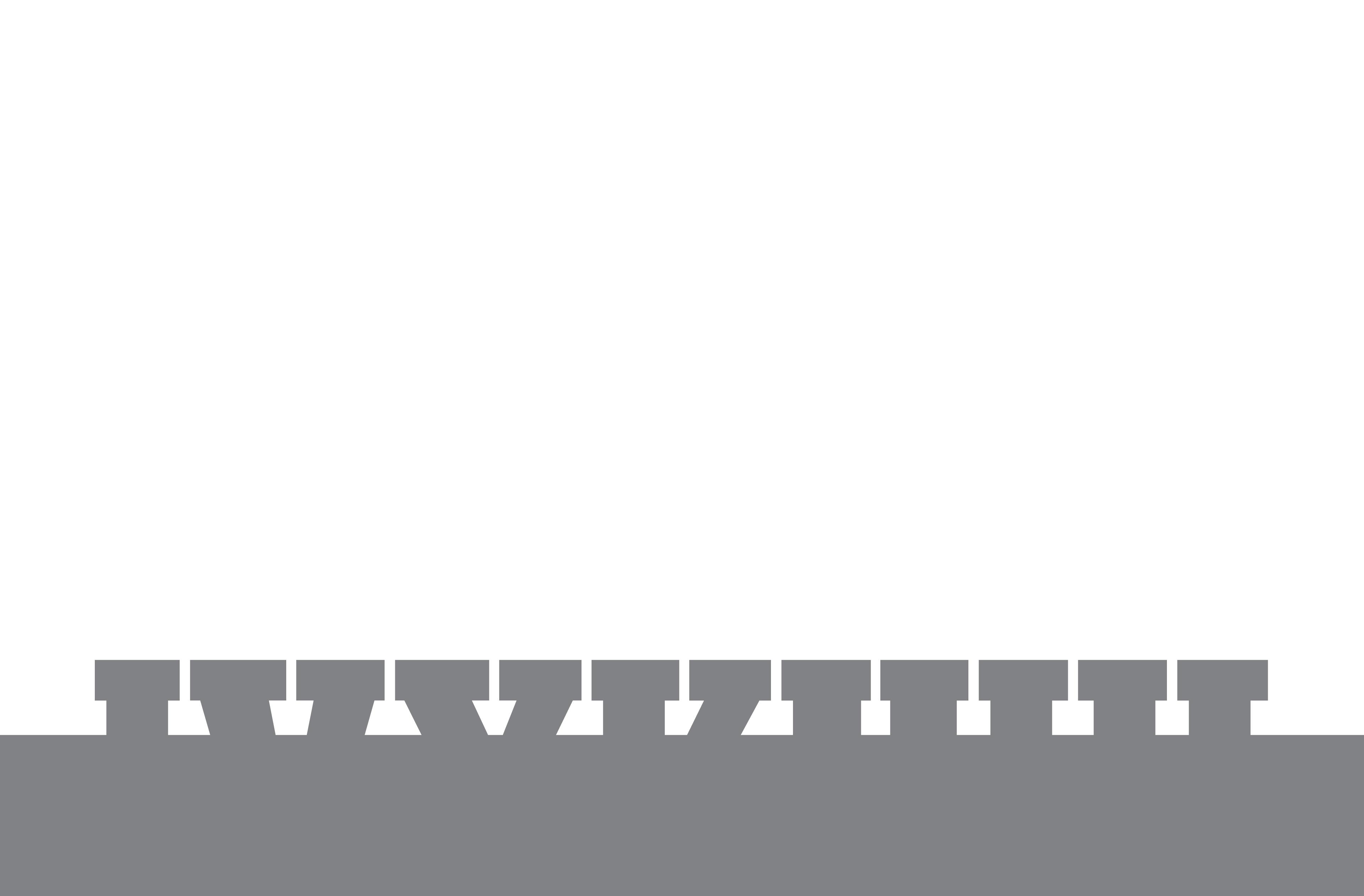 spacing3-01